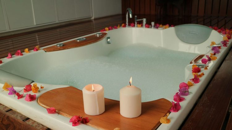 5 Spas To Discover In Madeira Madeira All Year