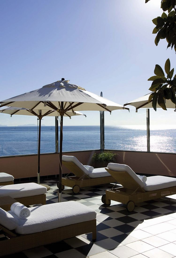 5 SPAS TO DISCOVER IN MADEIRA - Madeira All Year