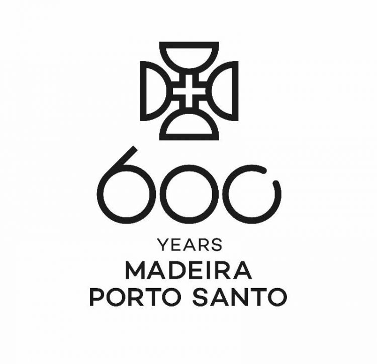 Celebrations Of 600 Years Of Madeira And Porto Santo Islands